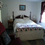 Foto de Acadia Oceanside Meadows Inn