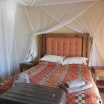 Foto de Opuwo Country Lodge