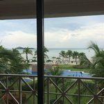 Foto di Royal Decameron Beach Resort, Golf & Casino