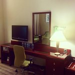 Holiday Inn Riyadh-Olaya Foto