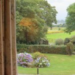 Foto de Loch Lein Country House