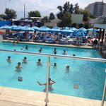 Bilde fra Sealife Family Resort Hotel