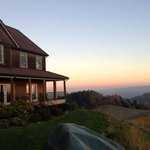 Youngberg Hill Vineyards & Inn Foto