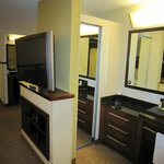 Φωτογραφία: Hyatt Place Albuquerque Airport