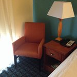 Φωτογραφία: Fairfield Inn & Suites - Rapid City