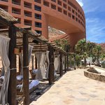 Foto Westin Resort & Spa Los Cabos