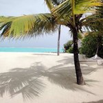 Foto One & Only Reethi Rah, Maldives