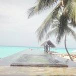 Photo de One & Only Reethi Rah, Maldives