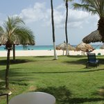 Foto de Divi Aruba All Inclusive