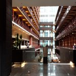 Φωτογραφία: InterContinental Melbourne The Rialto