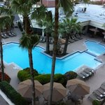 Foto de Holiday Inn Resort Galveston-On The Beach