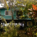 Photo de Bocas Inn