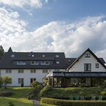 Photo de Hotel Im Auerbachtal