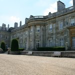 Photo de Luton Hoo Hotel Golf and Spa