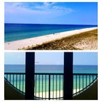Holiday Inn Express Pensacola Beach照片