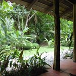 Esquinas Rainforest Lodge의 사진