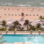 Foto de The Atlantic Hotel & Spa