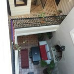 Photo of Riad Casa Sophia