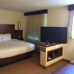 Hyatt Place Orlando Lake Mary Foto