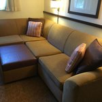 Foto van Hyatt Place Orlando Lake Mary