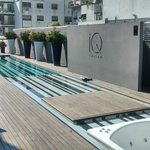 Photo of IQ Callao by Temporary Apartments