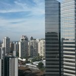 Photo of Grand Hyatt Sao Paulo