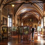 Photo of Museo Nazionale del Bargello (Bargello Museum)
