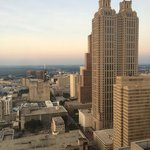 Φωτογραφία: Marriott Marquis Atlanta