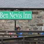 Bild från Ben Nevis Inn and Bunkhouse
