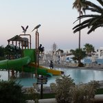 Louis Creta Princess Beach Hotel의 사진
