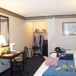 Foto de Days Inn Waynesboro