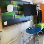 Photo of Ibis Styles Paris Maine Montparnasse