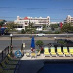 Photo de Sea Hawk Motel