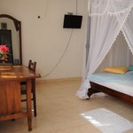 Foto de Thenu Rest Guest House