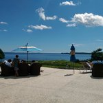 Φωτογραφία: Samoset Resort On The Ocean