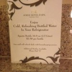 Φωτογραφία: Ayres Hotel & Spa Mission Viejo