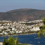 Photo of Doria Hotel Bodrum