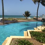 Bilde fra Magdalena Grand Beach & Golf Resort