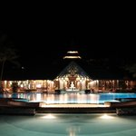 Beachcomber Shandrani Resort & Spa resmi