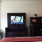 Foto di Holiday Inn Express Oklahoma City-Penn Sq