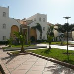 Photo of Hotel Ryad Mogador Essaouira