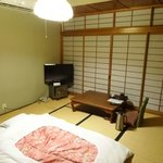Photo of Shimaya Ryokan