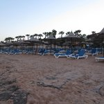 Φωτογραφία: Melia Sharm Resort & Spa