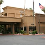 Country Inn & Suites By Carlson, Phoenix Airport South Foto