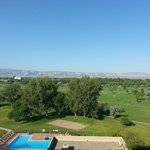 Foto DoubleTree by Hilton Grand Junction