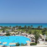 Photo de Iberostar Royal El Mansour & Thalasso
