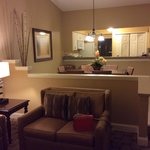 Holiday Inn Club Vacations Orlando - Orange Lake Resort照片