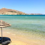 Photo de Astir of Paros