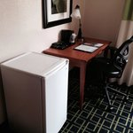 Billede af Fairfield Inn by Marriott Nashville at Opryland