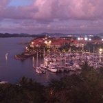 Bilde fra Sutera Harbour Resort (The Pacific Sutera & The Magellan Sutera)